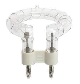 Elinchrom Elinchrom Plug-In Flitsbuis voor ELB 400 Pro Head