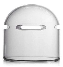 Elinchrom Elinchrom Glass dome Transparant Zoom Heads & Scanlites