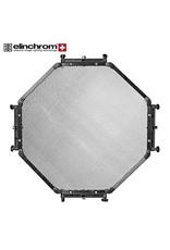 Elinchrom Elinchrom Grid voor Beautydish 44 cm