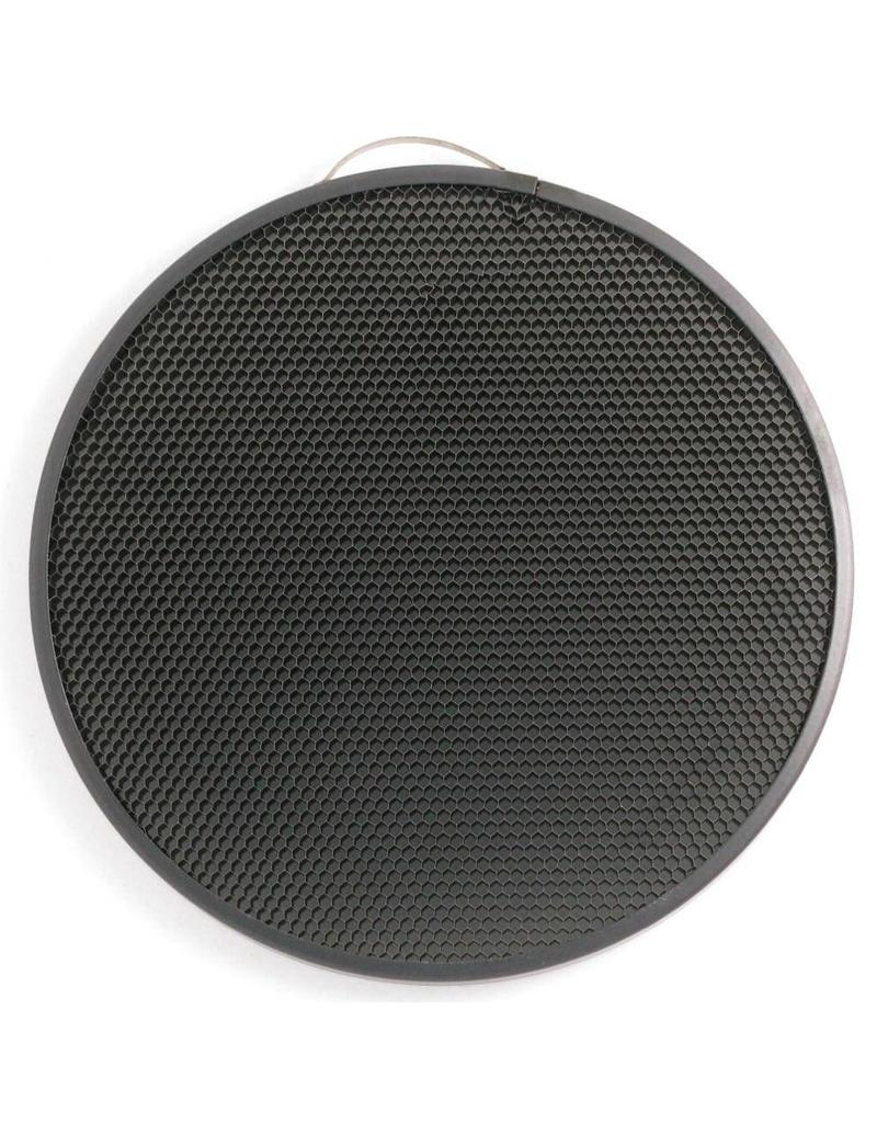 Elinchrom Elinchrom Grid / Honeycomb 21cm 12°