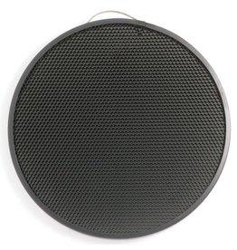 Elinchrom Elinchrom Grid / Honeycomb 21cm 8°