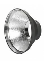 Elinchrom Elinchrom RQ Grid Reflector ø 18cm 56°