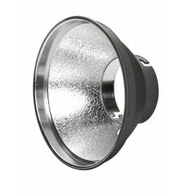 Elinchrom Elinchrom Ranger Quadra Grid Reflector ø 18cm 60°