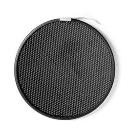 Elinchrom Elinchrom Grid - Honeycomb ø 18 cm. 20°