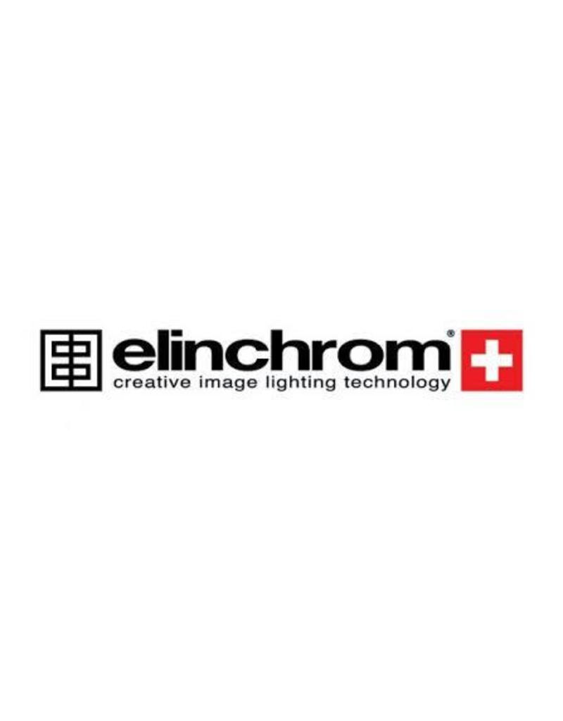 Elinchrom Elinchrom Rotalux Softbox Grid Diffuser 90 x 110cm