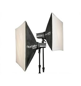 Elinchrom Portalite Square Softbox 66 x 66 cm