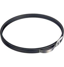 Elinchrom Elinchrom filterhouder voor 18 cm Grid Reflector