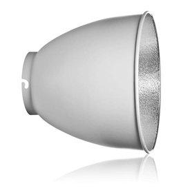 Elinchrom Elinchrom HP Reflector 48° ø 26cm