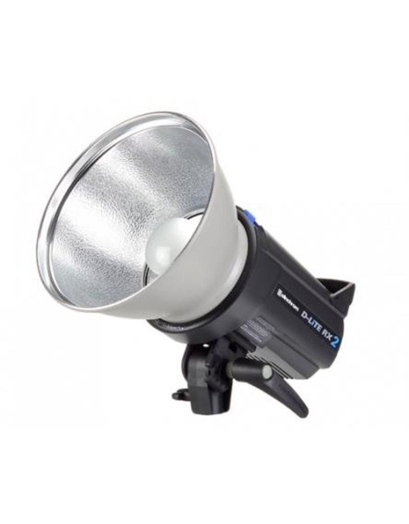 Elinchrom Elinchrom Standaard Grid Reflector 50° ø 21cm