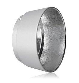 Elinchrom Elinchrom U-Reflector 16cm/ 90°