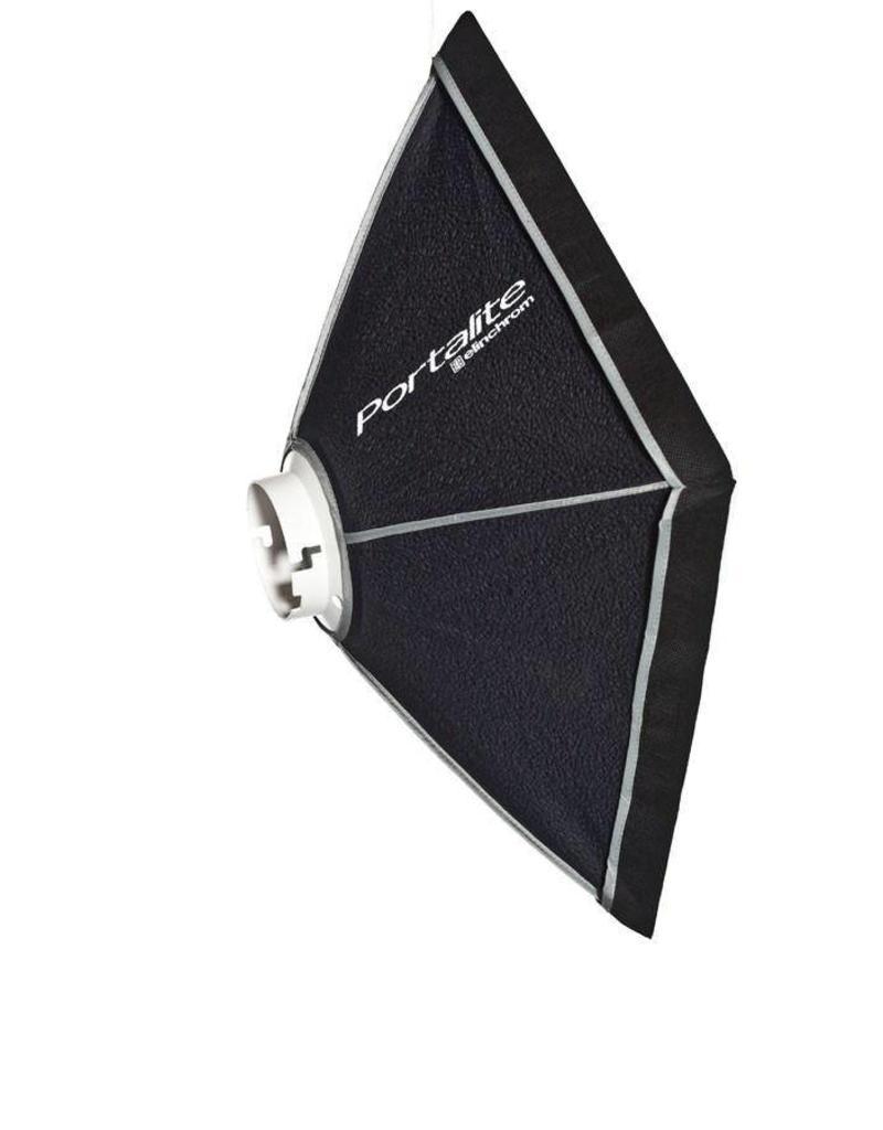 Elinchrom Elinchrom RQ Portalite 40x40cm Softbox