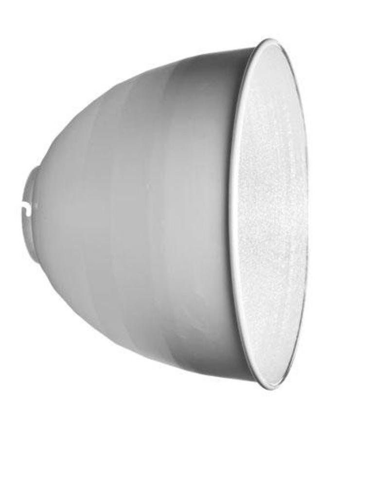 Elinchrom Elinchrom Maxi White Reflector 40cm 59°