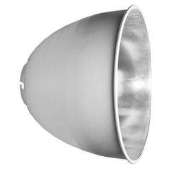 Elinchrom Maxi Silver Reflector 40cm 33°