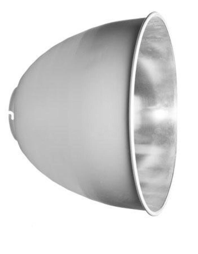 Elinchrom Elinchrom Maxi Silver Reflector 40cm 33°