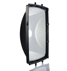 Elinchrom Elinchrom Square Reflector 44cm without Grid