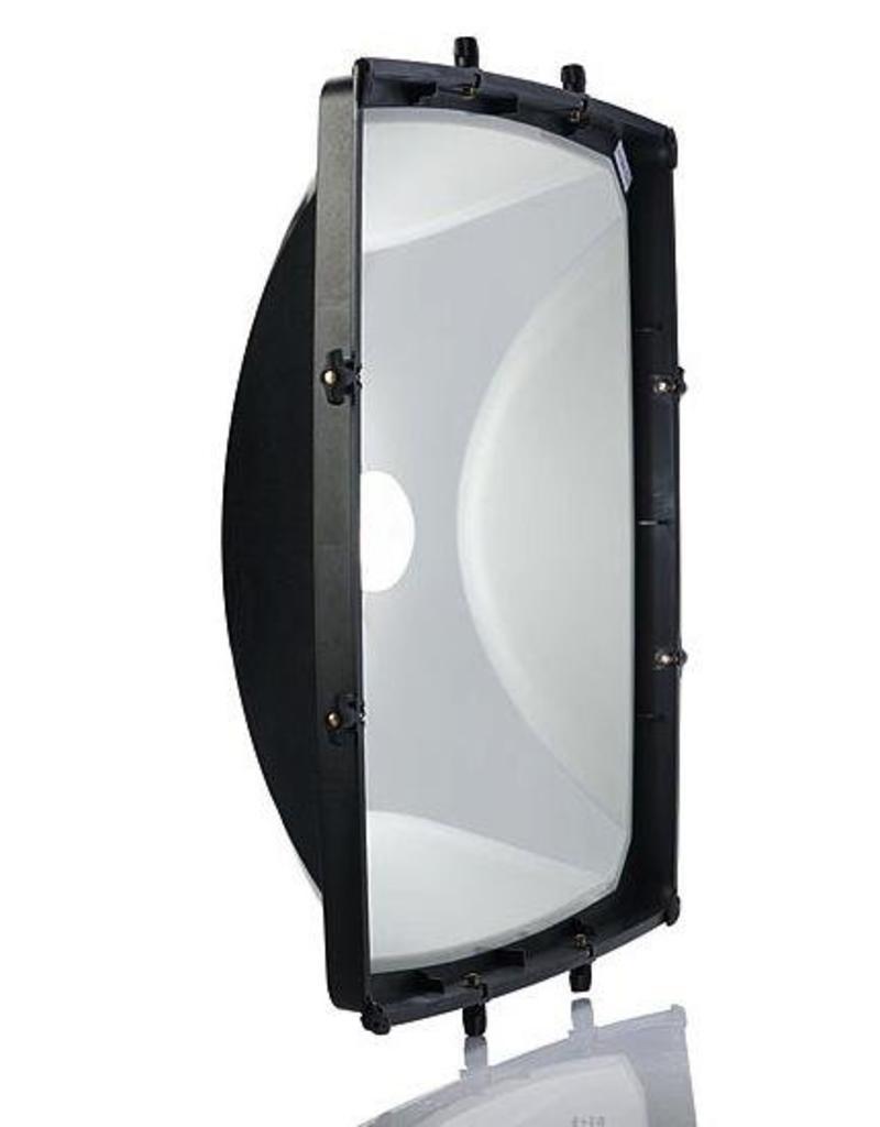 Elinchrom Elinchrom Square Reflector 44 cm zonder Grid