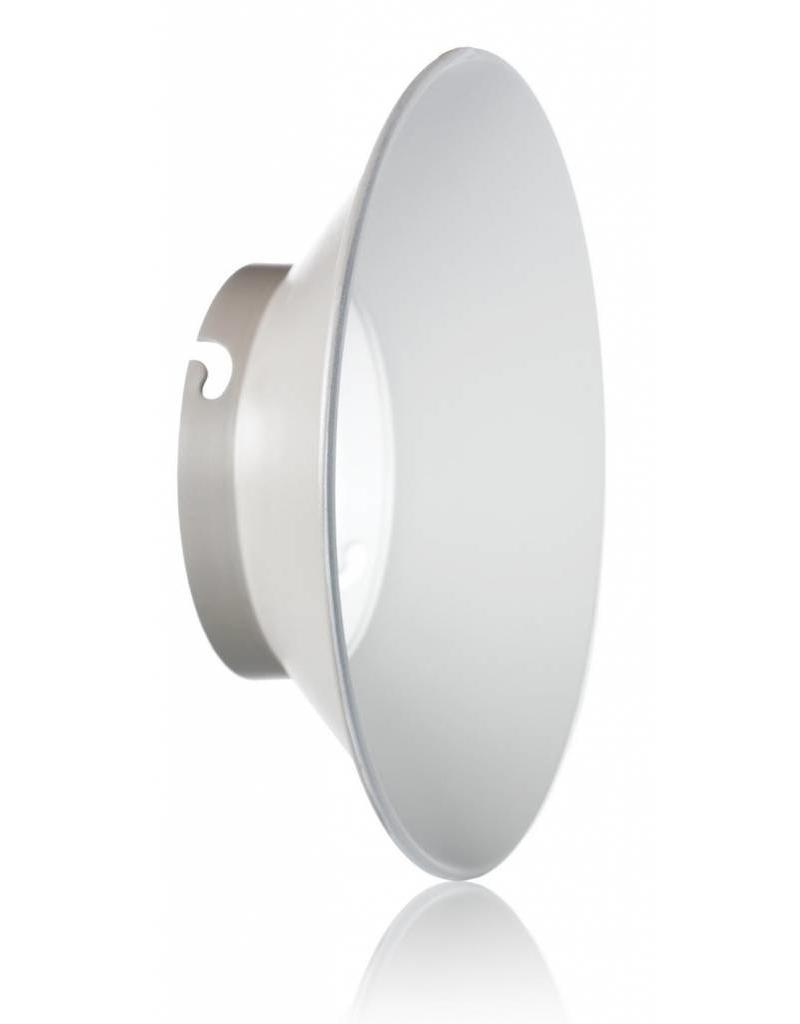 Elinchrom Elinchrom Varistar Reflector White 135°  ø 24 cm