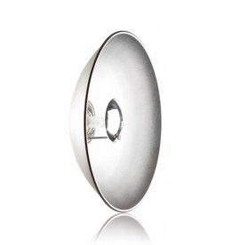 Elinchrom Softlite Reflector Silver 55° ø 44cm