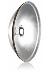 Elinchrom Elinchrom Softlite Reflector Zilver 64° ø 70 cm