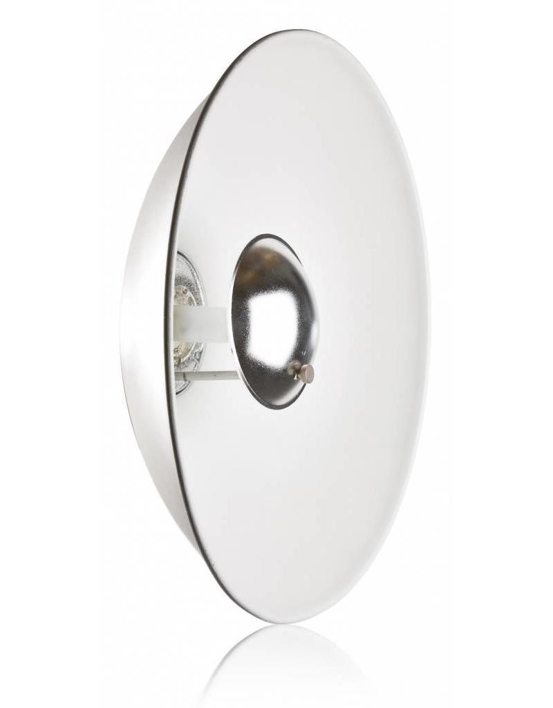 Elinchrom Elinchrom Softlite Reflector Wit 80° ø 44 cm