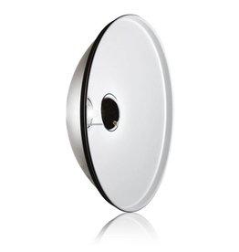 Elinchrom Softlite Reflector Wit  82° ø 70 cm