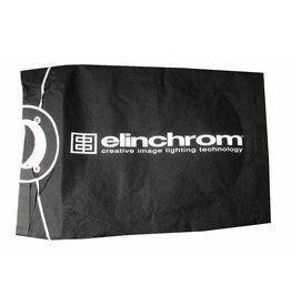 Elinchrom Elinchrom Reflectiedoek voor Recta Indirect Lite Softbox 72 x 175cm