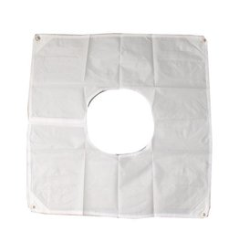 Elinchrom Elinchrom inner diffuser for Quadra Indirect softbox 145x145cm