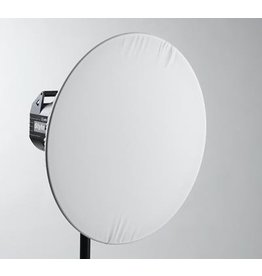 Elinchrom Elinchrom Front Screen / Diffuser voor Mini Soft Reflector 44cm