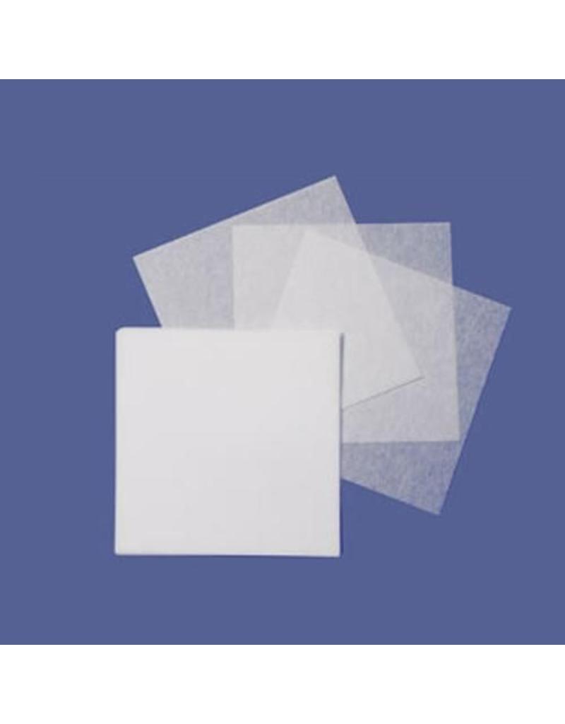 Elinchrom Elinchrom 10 Diffuus filters 21 cm