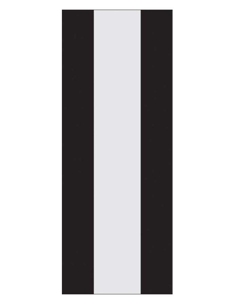 Elinchrom Elinchrom Front Diffuser 15cm voor Strip 35 x 100cm