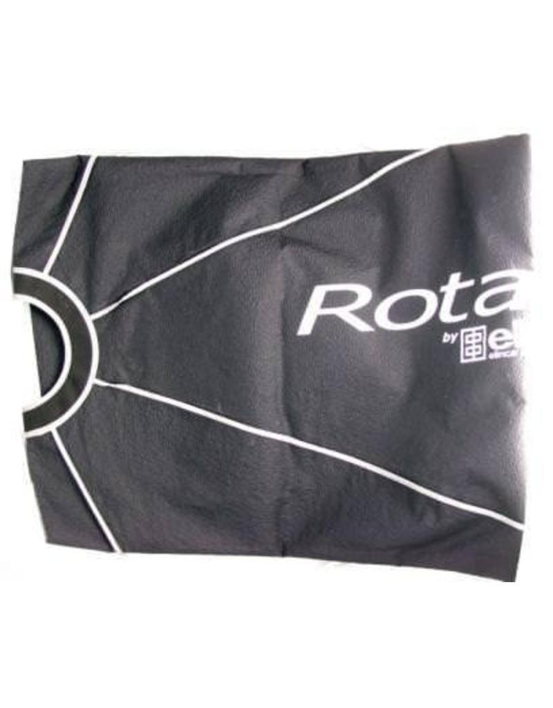 Elinchrom Elinchrom Reflectiedoek voor Rotalux 175