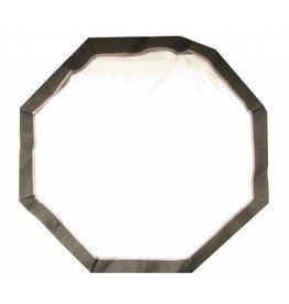 Elinchrom Elinchrom External diffusor Rotalux Octa (Deep) ø 100