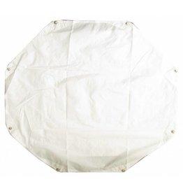 Elinchrom Elinchrom Binnen diffusser voor Rotalux Octa Softbox ø 175 cm