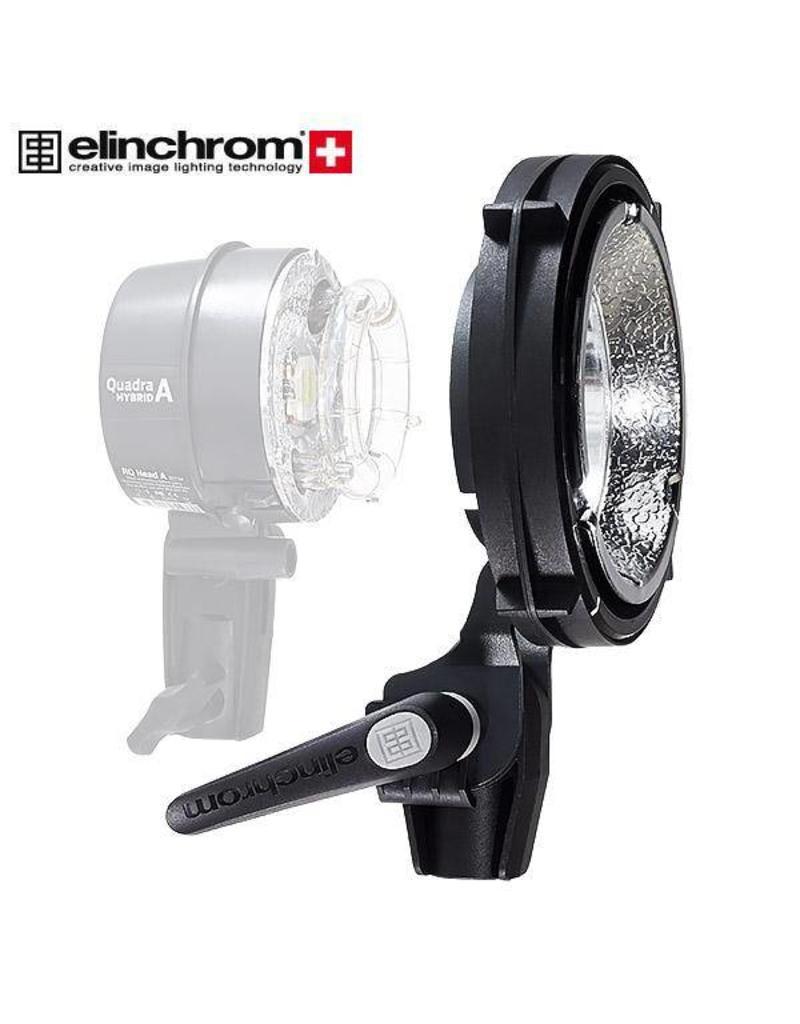 Elinchrom Elinchrom Q Reflector Adapter MK-II