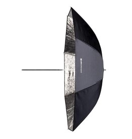 Elinchrom Elinchrom Paraplu  Zilver ø 105 cm