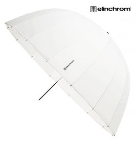 "Elinchrom Elinchrom Paraplu Deep Translucent 105 cm (41"")"