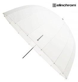 "Elinchrom Paraplu Deep Translucent 105 cm (41"")"