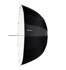 "Elinchrom Elinchrom Large Umbrella Deep White 125 cm (49"")"