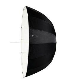 "Elinchrom Elinchrom Paraplu Deep White ø125 cm (49"")"