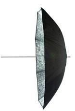 Elinchrom Elinchrom Paraplu Zilver ø105cm