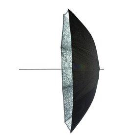 Elinchrom Elinchrom Umbrella Zilver ø105cm