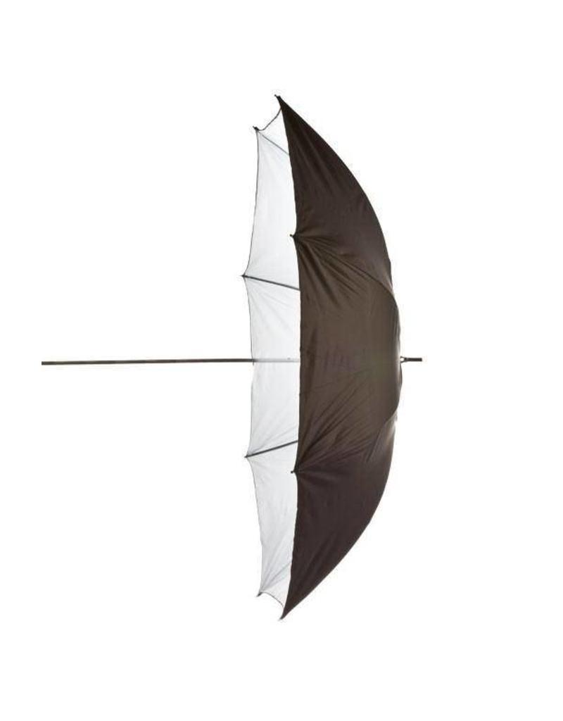Elinchrom Elinchrom Pro paraplu Wit ø 85cm
