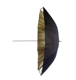 Elinchrom Elinchrom Paraplu Goud ø 105 cm