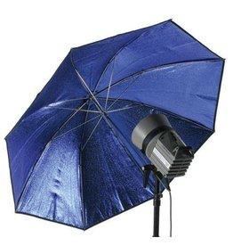 Elinchrom Paraplu daglicht blauw  ø 105 cm