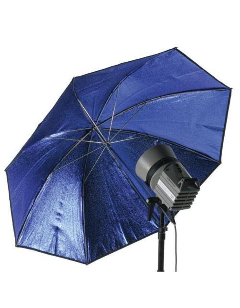 Elinchrom Elinchrom EL- Paraplu daglicht blauw  ø 105 cm
