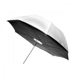 Elinchrom Elinchrom Varistar Paraplu Ø 85cm
