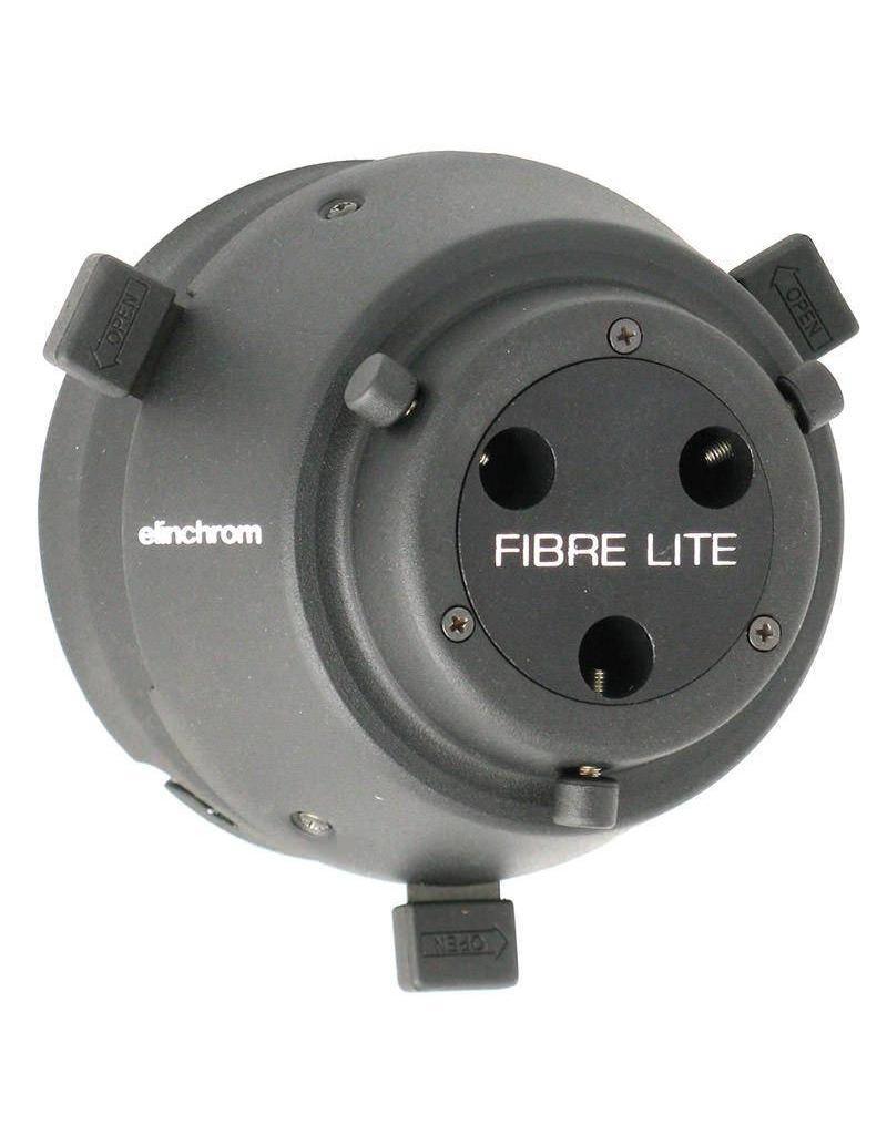 Elinchrom Elinchrom Light captor voor Fiber lite kit