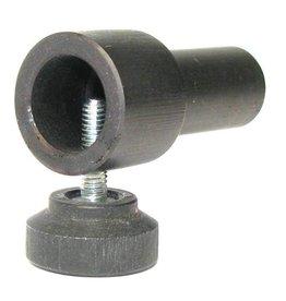 Elinchrom Elinchrom Filter Holder for Fiber Optic Lite system