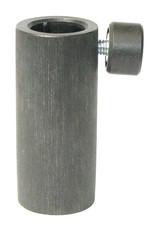 Elinchrom Elinchrom Focusing tube
