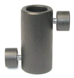 Elinchrom Elinchrom Fiber duct extension adapter